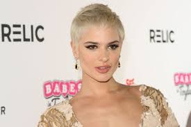 15 decent wonderful hairstyles for women over 70 17 gorgeous pixie haircuts for older women