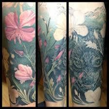 tattoo u0026 body piercing studio in roanoke valley va