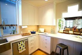 How To Put In Kitchen Cabinets How To Put Lights Kitchen Cabinets How To Put Lights In