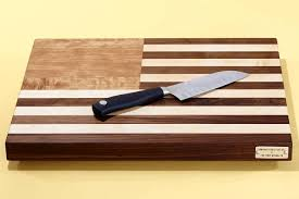 Kitchen Knives Guide by The Off Duty Summer 50 Your Guide To Outdoor Entertaining Wsj Com