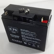 vector 450 amp jump starter
