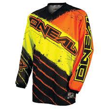 cheap motocross jerseys order and buy cheap oneal motocross jerseys new york online store