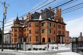 senior appartments nugent senior apartments rentals philadelphia pa apartments com