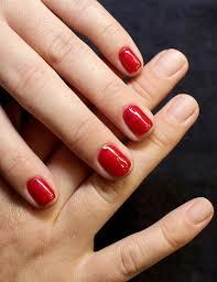 oro valley to get new nail salon news from marana oro valley