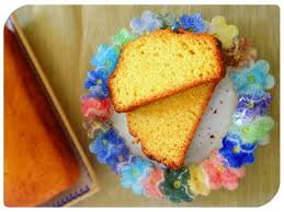 20 best ideas about maderia cake on pinterest madeira cake