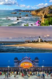 Tripadvisor Map 25 Beautiful East Coast Road Trip Ideas On Pinterest East Coast