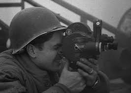 where is the movie let there be light showing 13 world war ii movies to watch on netflix after five came back
