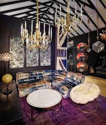 Chandelier Lights Singapore Furniture Stores Singapore Timothy Oulton