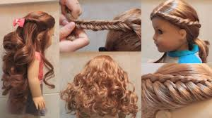 cute hairstyles for our generation dolls cute hairstyles for our generation dolls archives hair cut