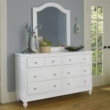incredible best 25 8 drawer dresser ideas on pinterest 3 drawer
