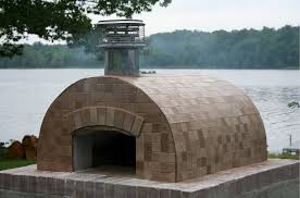 brickwood ovens cortile barile form molds pizzaovens com