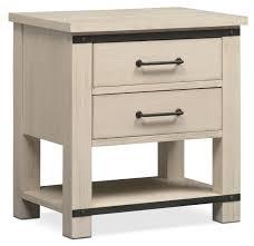 nightstand astonishing httpsweinda wp dresser chic dark brown