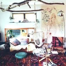 bohemian living room decor bohemian living room best of bohemian living ideas collection