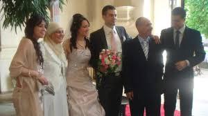 un mariage si dieu le veut le business du mariage musulman halal magazine