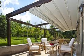 retractable sun shade patio pergola retractable shade systems schwep
