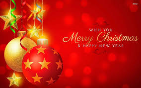 messages merry wish you all the best for family day es