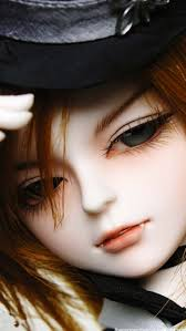 image detail awesome wallpapers beautiful dolls free