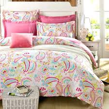 Girls Bed In A Bag Full Size by Full Size Bedding Sets Queen Size Bed Comforters Of Fancy Queen