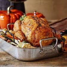 turkey lacers top 10 turkey lacers posts on