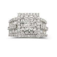 jcpenney rings weddings jcpenney wedding ring best wedding ring 2017