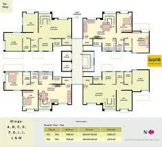 camden house floor plan 7th heaven house interior