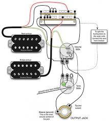 prs wiring diagrams gandul 45 77 79 119