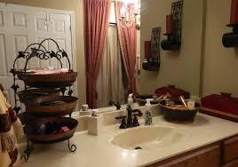 Bathroom Cabinet Organizer Ideas Bathroom Bathroom Makeup Organizer Creating Beautiful Bathroom