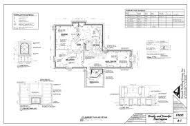 basement design plans lansing basement finishing floor plans room design remodeling