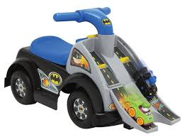 cool toys for 1 year old boys birthday christmas 2017 toy and