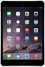 ram on sale for black friday amazon amazon com apple mgnr2ll a ipad mini 3 space gray 1 3 ghz