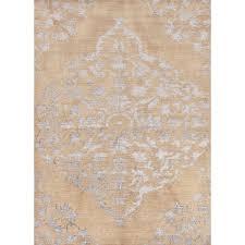 home decorators collection jasmine moonlight 9 ft x 13 ft tone