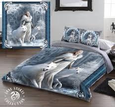 modern duvet covers linens n things designer bedding setsforters