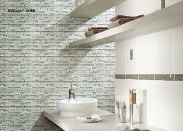 Aliexpresscom  Buy D Crystal Glass Metal Mosaic Stainless Steel - Glass and metal tile backsplash