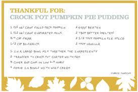 free downloads thanksgiving design editor