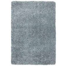 Blue Area Rugs 8 X 10 Home Decorators Collection Blue Area Rugs Rugs The Home Depot