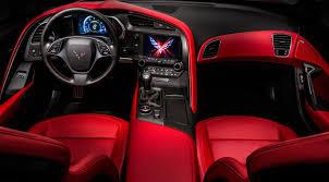2014 chevrolet corvette stingray review chevrolet corvette c7 stingray 2014 review by car magazine