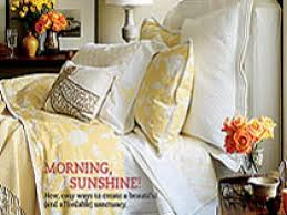 home interior home interiors and gifts catalog 00042 home