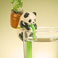 chuppon animal self watering plants u2013 beezer com au