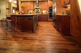 do you hardwood flooring in northern michigan how should you
