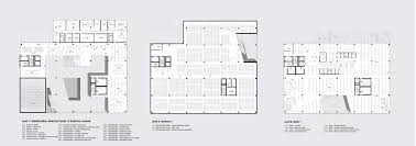 sip floor plans e2a u003e escherpark apartment buildings zürich hic arquitectura