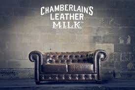 Conditioner For Leather Sofa Amazon Com Leather Milk Leather Furniture Conditioner And Cleaner