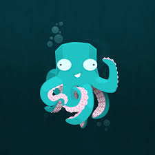 funny wallpaper for ipad kraken wallpapers