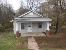 Clinton Houses Clinton Tennessee Reo Homes Foreclosures In Clinton Tennessee