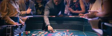 casinos with table games in new york table games rivers casino resort schenectady