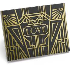 fall wedding guest book wedding guest books wedding guest book