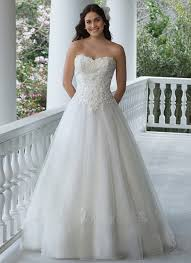 top wedding dresses 2017 robe de mariage romantic beach wedding