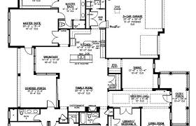 massive house plans simple floor plans beautiful easy plan images draw for ranch homes