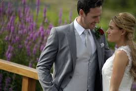 Wedding Dress Hire London Swarbricks Of Manchester Swarbricks Suit Hire U0026 Wedding Dresses