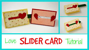Creative Ideas To Make Greeting Cards - how to make a greeting card for valentine u0027s day 17 steps with