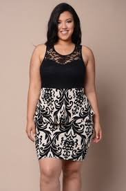 cute plus size summer dresses online with sleeves on the cheap
